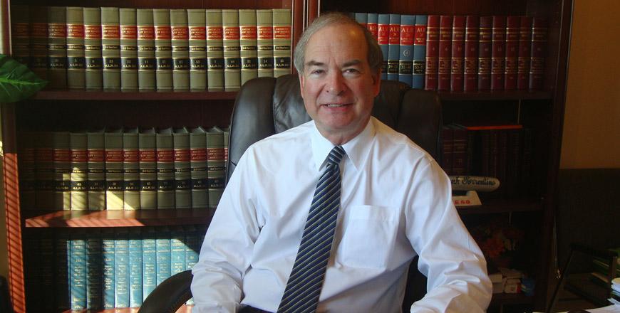employment law attorney harassment issues winter garden orange county fl rick larson law. Black Bedroom Furniture Sets. Home Design Ideas